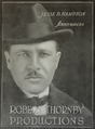 Robert Thornby Film Daily 1920.png
