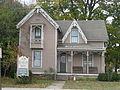 Robert W. Hamilton House.jpg