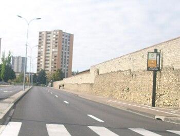 Rocade à Chalon-sur-Saône.JPG