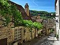 Rocamadour, la porte basse.jpg