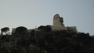 Terra Sancti Benedicti