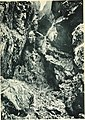 Rock-climbing in North Wales (1906) (14764501195).jpg