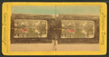 Rockville Bridge, from Robert N. Dennis collection of stereoscopic views 2.png