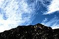 Rocky Mountain (3520090617).jpg
