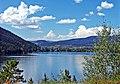 Rocky Mountain Lake 8-12 (15237881146).jpg