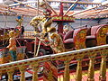 Rodeo Switchback, FHT Lifton 21.09.06 P9210070 (11522260963).jpg