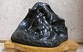 Rodin Museum - Oceanides.JPG
