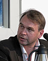 Roemerberggespraeche-2013-10-dirk-kurbjuweit-ffm-399.jpg