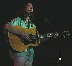 Roger Hodgson in performance.jpg