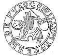 Roger IV of Foix3.jpg