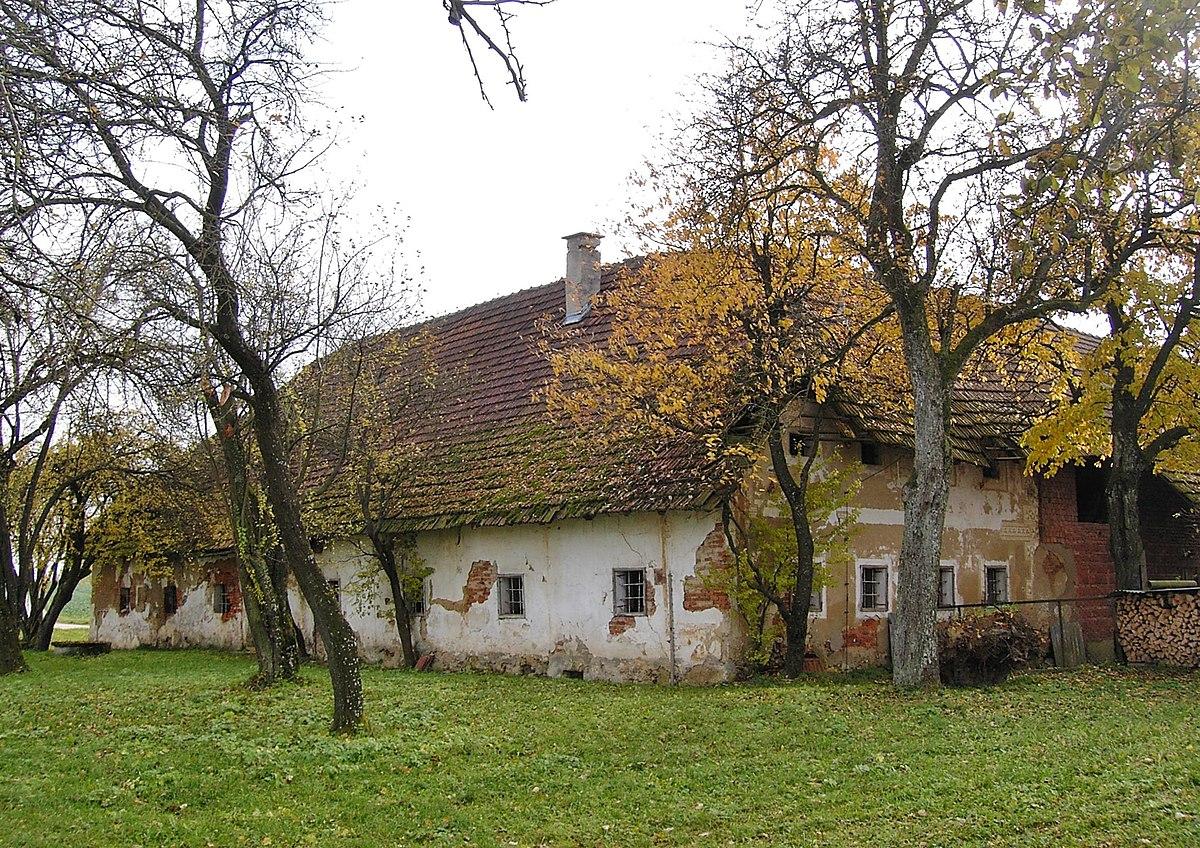 Sankt veit an der glsen singletreff ab 50, Krottendorf