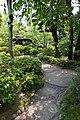 Rokusanen Wakayama Japan10s3.jpg