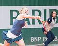 Roland Garros 20140522 - 22 May (23).jpg