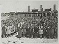 Roll call at Birkenau.jpg