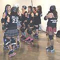 Roller Derby Girls 1.jpg