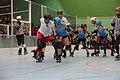 Roller derby NT-QG 1657.JPG