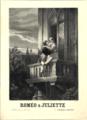 Roméo et Juliette de Charles Gounod.png