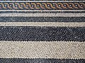 Romain Mosaic (19347971012).jpg