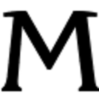 M - Roman M
