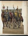 Roman Empire (NYPL b14896507-438587).tiff
