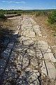 Roman track, Ambrussum - panoramio.jpg
