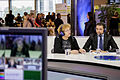 Romanian part - Citizens' Corner debate on immigrants and refugees, a huge challenge for the EU (22183088035).jpg