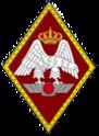 Rombo Alumnos de la Academia General del Aire.png