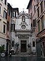 Rome11Trastevere42 (5253389859).jpg