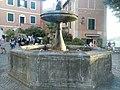 Rome (14929291275).jpg