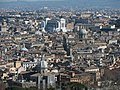 Rome overview from Vatican - panoramio (1).jpg