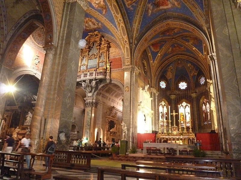 Rom sommaren 2012 009.JPG