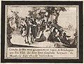 Romeyn de Hooghe, Afb B00000023859.jpg