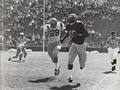 Ron Johnson vs. Navy 1967.png