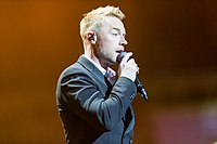 Ronan Keating - 2016330211421 2016-11-25 Night of the Proms - Sven - 1D X - 0299 - DV3P2439 mod.jpg