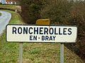 Roncherolles-en-Bray-FR-76-panneau d'agglomération-2b.jpg