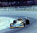 Ronnie Peterson 1976 Brands Hatch.jpg