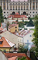 Rooftop view, in the hill, Prague - 9188.jpg