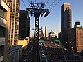 Roosevelt Island Tram - New York - USA - panoramio (1).jpg