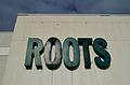 Roots3175Hwy7East.jpg