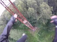 File:Rope Jumping from antenna mast (70m).webm