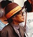 Rosa Parks (49070325678).jpg