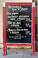Rose de Damas (Lyon) - tableau menus.jpg