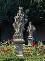 Rosengarten statuen 7264812.jpg