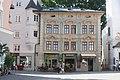 Rosenheim, Haus Max-Josefs-Platz 25.jpg