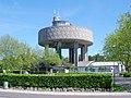 Roskilde Vandtårn.jpg