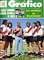 Rossi, J. J. López, Alonso, Wolff, Mastrángelo y Di Meola (River) - El Gráfico 2833.jpg