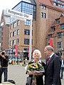 Rostock Kempowski-Ufer.jpg