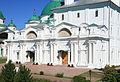 Rostov SpasoYakovlevskyMon StAnnaChurch 6154.JPG