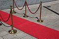 Roter Teppich Goethestrasse Muenchen.jpg