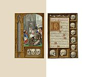 Rothschild Prayerbook 21.jpg